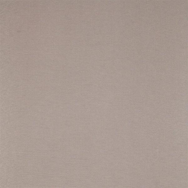 Quadric Weaves - Refract Slate