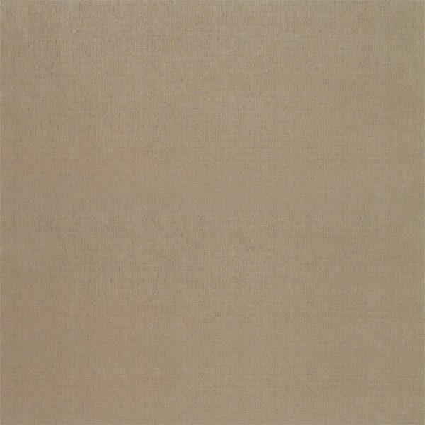 Quadric Weaves - Skintilla Putty