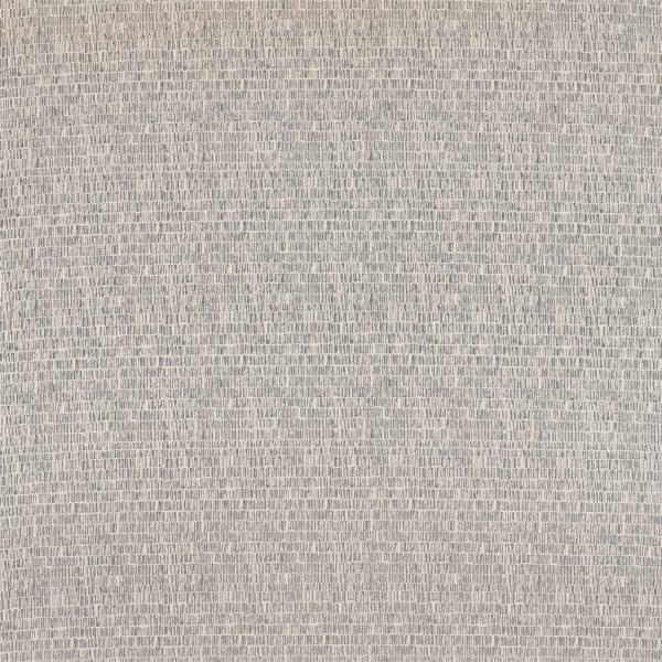 Quadric Weaves - Skintilla Slate