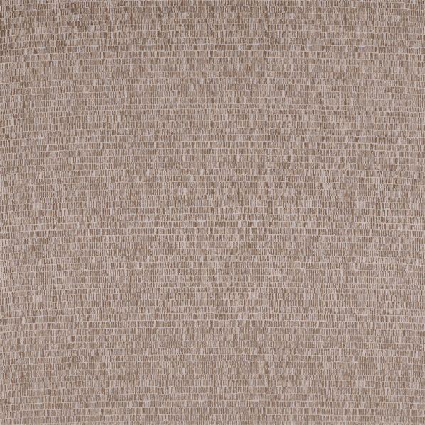 Quadric Weaves - Skintilla Taupe