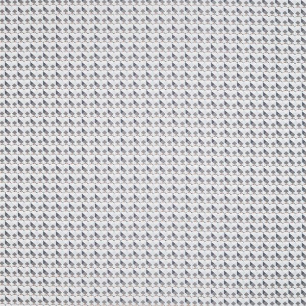 Entity Fabrics - Azor Rust/Slate