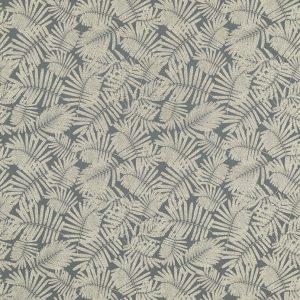 Lilaea Fabrics - Espinillo Silver/Smoke