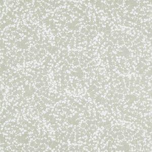 Lilaea Fabrics - Heart Vine Chalk/Linen