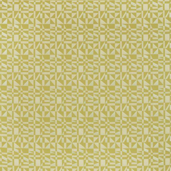 Entity Fabrics - Rotation Linden