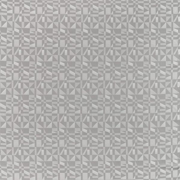 Entity Fabrics - Rotation Slate
