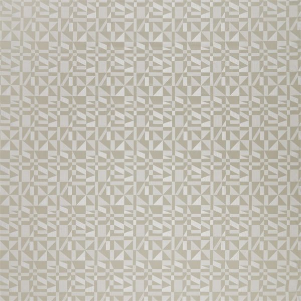 Entity Fabrics - Rotation Stone