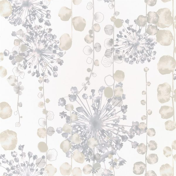 Anthozoa Wallpapers - Moku Mineral/Pebble