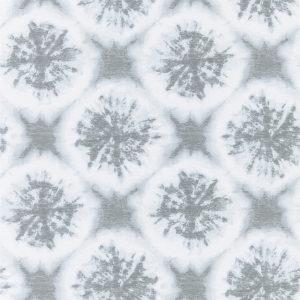 Anthozoa Wallpapers - Nihan Graphite