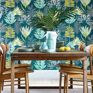 Zapara Wallpapers