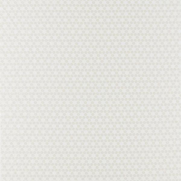 Momentum 7 & 8 - Lunette Porcelain