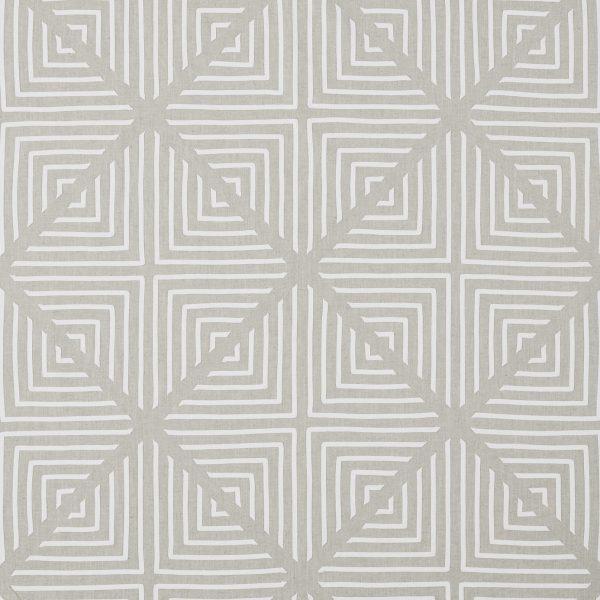Momentup 7 & 8 - Radial Chalk/Linen