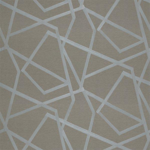 Momentum 7 & 8 - Sumi Silver/Dove